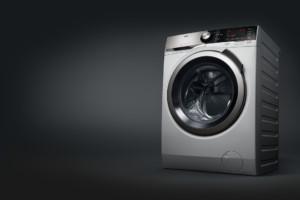 Como cambiar la goma de escotilla una lavadora for Como reparar una lavadora