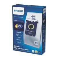 Bolsa aspirador Philips Classic