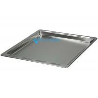 Bandeja de aluminio para horno Bosch, Siemens, Balay