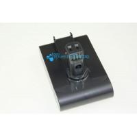 Bateria aspirador Dyson DC30