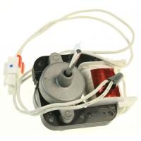 Motor ventilador frigorífico LG