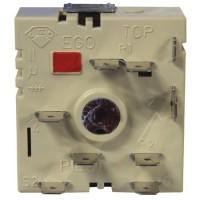 Regulador energia vitrocerámica Ego