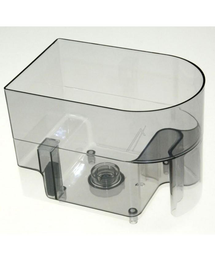Depósito de agua para cafetera Saeco Magic, Royal Comprar