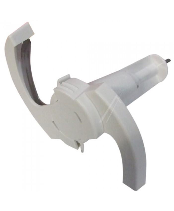 Cuchilla Licuadora BRAUN K600 - K650 - K700 - K750