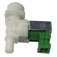 Electroválvula lavadora AEG, Electrolux, Zanussi, Corbero