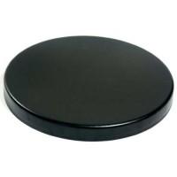 Cubre placa antracita cocinas eléctricas 200 mm