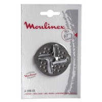 Disco cortador picadora Moulinex