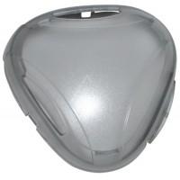 Tapa de protección afeitadora Philips Smart Touch