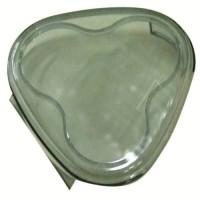 Tapa de protección afeitadora Philips HQ2405