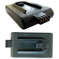 Bateria aspirador Dyson DC16