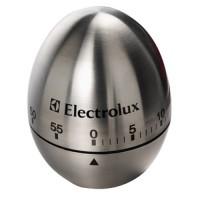 Minutero huevo metálico 60 min.