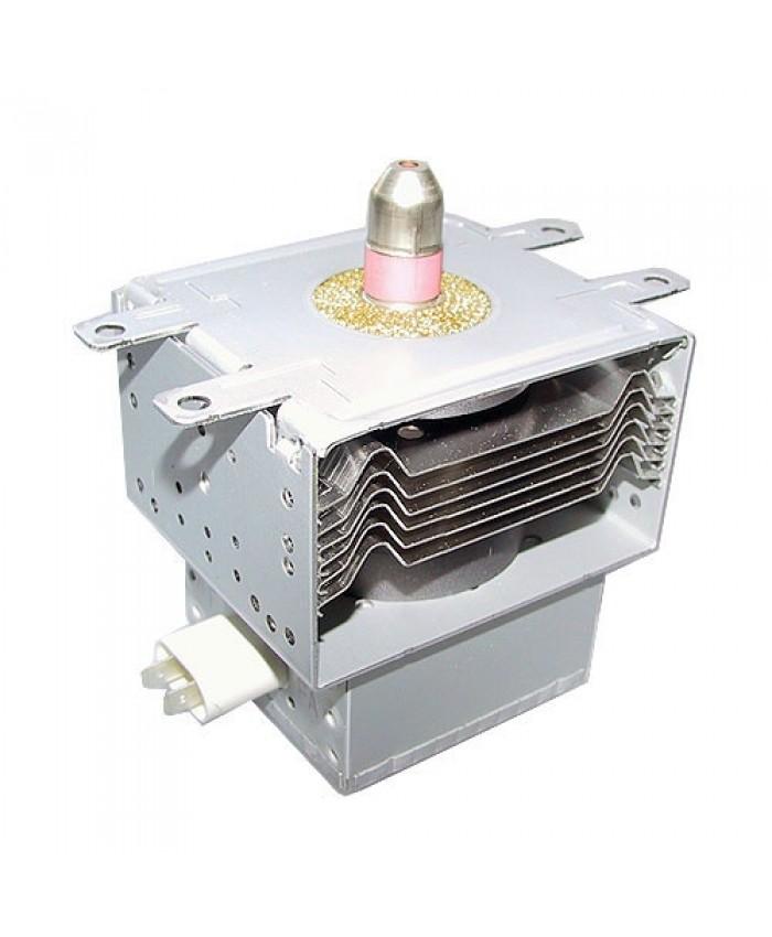 Magnetrón para microondas Samsung