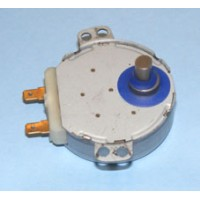 Motor microondas Moulinex