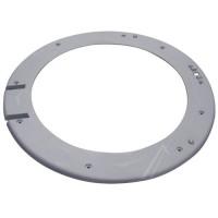Aro interior puerta lavadora Balay, Bosch, Siemens, Lynx
