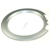 Aro exterior puerta lavadora Bosch, Siemens