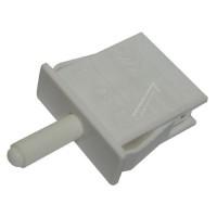 Interruptor luz frigorífico AEG, Electrolux