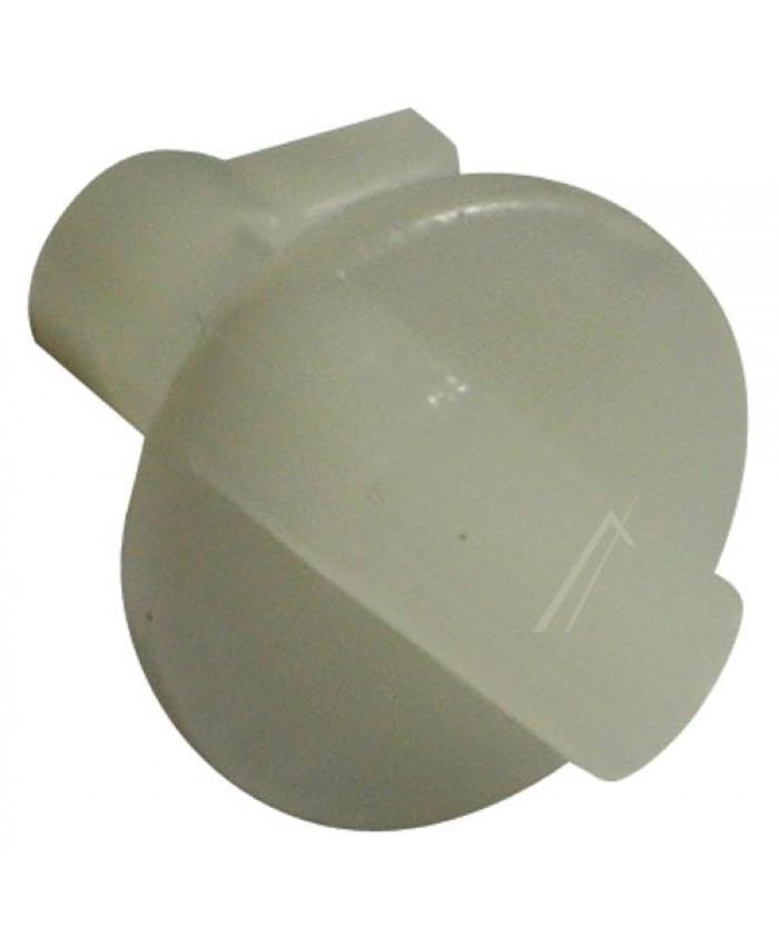 Tecla campana extractora AEG, Electrolux, Corbero