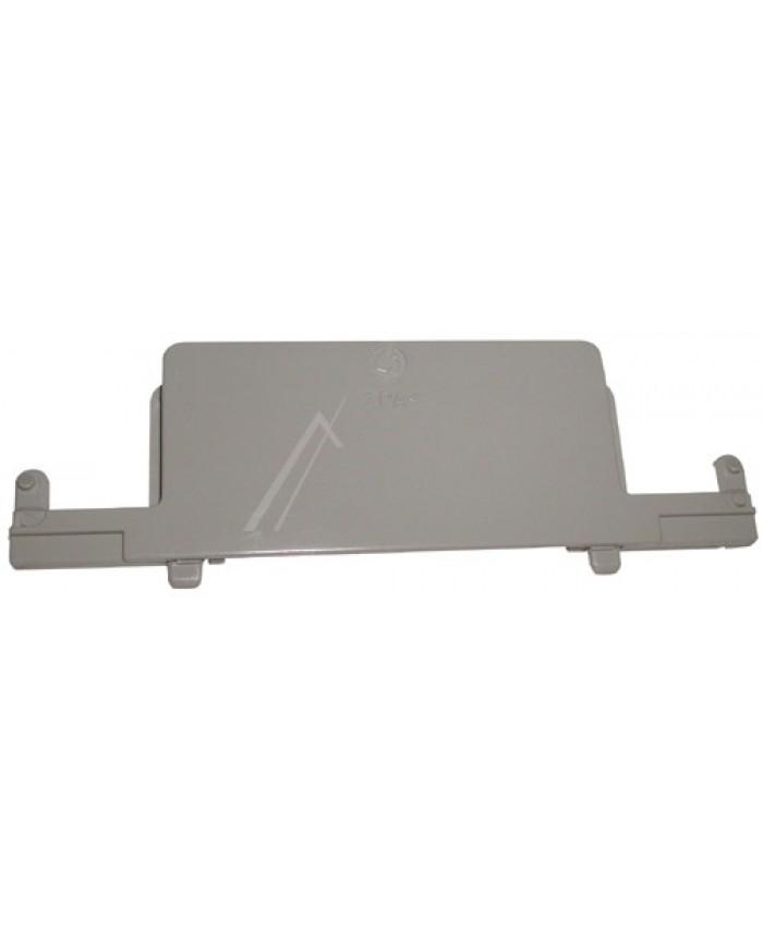 Soporte filtro campana AEG, Electrolux