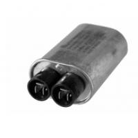 Condensador 1,14 MF. 2100 V. - AC