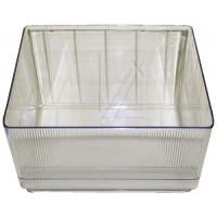 Cajón de verduras frigorífico Balay, Bosch, Siemens, Superser
