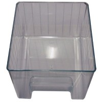 Cajón de verduras frigorífico Balay, Bosch, Siemens