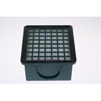 Filtro hepa aspirador Vorwerk Kobold VK130, VK131