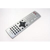 Mando a distancia televisión, DVD Panasonic