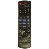 Mando a distancia televisión Panasonic