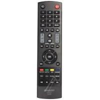 Mando a distancia para televisión Sharp GJ220