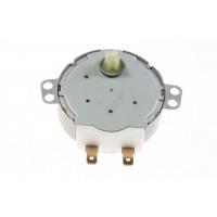 Motor microondas Sharp R64ST
