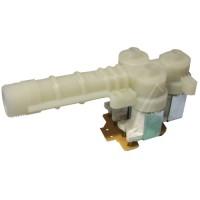 Electroválvula para lavadora AEG