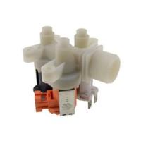Electroválvula lavadora AEG, Electrolux, Zanussi