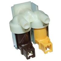 Electroválvula lavadora Bosch, Balay, Lynx, Siemens, Neff