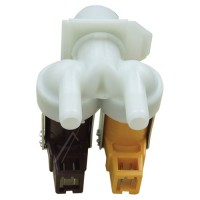 Electroválvula lavadora Bosch, constructa, Neff, Siemens
