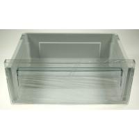 Cajón superior congelador frigorífico Samsung