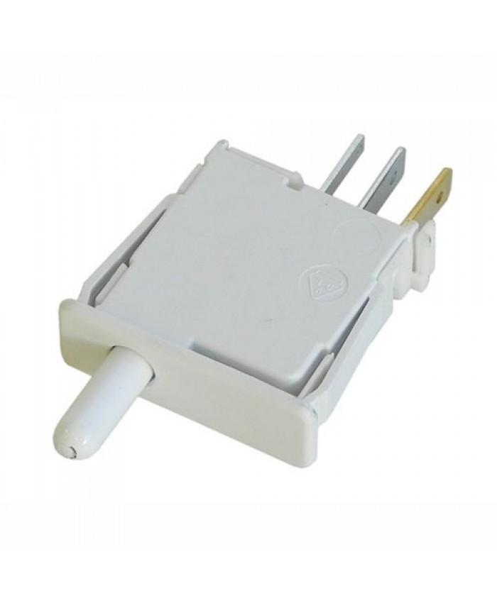 Interruptor de luz frigorífico Bosch, Siemens, Balay, Lynx