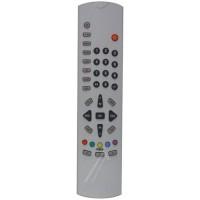 Mando a distancia televisión Beko, Grundig, LG, Toshiba
