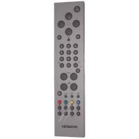 Mando a distancia televisión Hitachi
