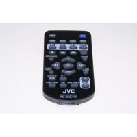 Mando a distancia televisión JVC