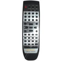 Mando a distancia televisión Panasonic, Technics