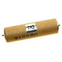 Bateria afeitadora Panasonic