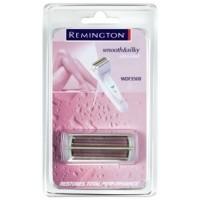 Lámina depiladora Remington WDF3500