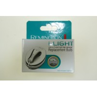 Lámpara de reposición para foto depiladora Remington i-Light IPL5000