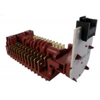 Conmutador horno Fagor 5H800X