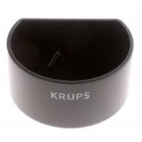Bandeja de goteo cafetera Krups Nespresso U