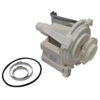 Motor lavavajillas Whirlpool