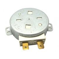 Motor microodas 1 chaflan  2,5-3  RPM 3W