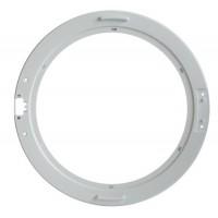 Aro interior puerta lavadora Zanussi, AEG, Corbero, Castor