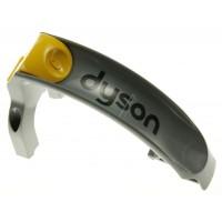 Asa ciclón para aspirador Dyson DC08