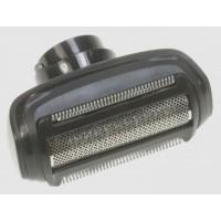 Cabezal para corta barba cuerpo Philips QG3380 Multigroom